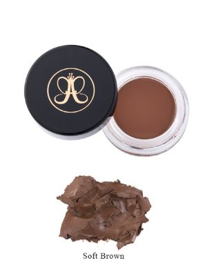 Помадка для бровей Anastasia Beverly Hills  Soft Brown