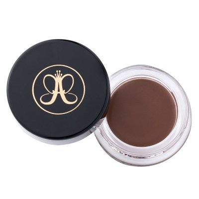 Помадка для бровей Anastasia Beverly Hills Chocolate