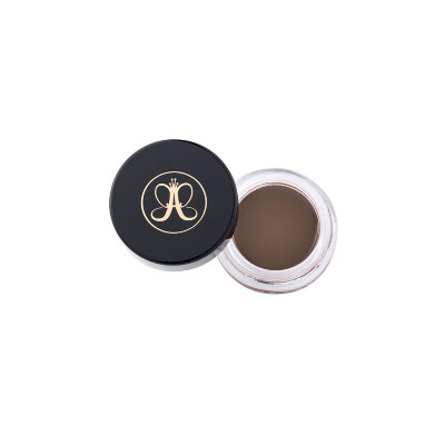 Помадка для бровей Anastasia Beverly Hills Medium BR